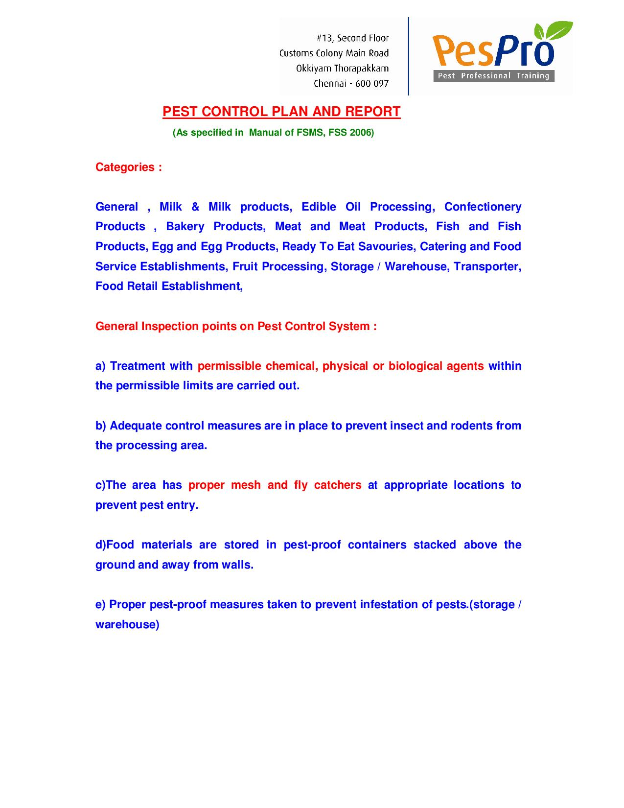 Pesproppt- FSMS Manual -PC-page-001