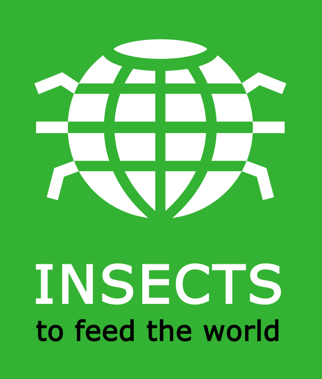 3ef9c924-fed6-4d49-a122-93c8fa746591_logo edible insects