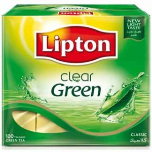993431-lipton-clear-green-tea-bags