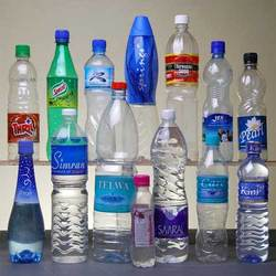 packaged water bottle industry india Study of the market scenario of indian packaged drinking water industry with focus on bisleri  water industry in india the bottled water industry is one of the .