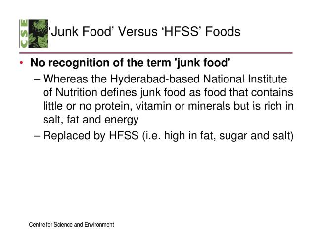 junk_food_press_briefing-page-011