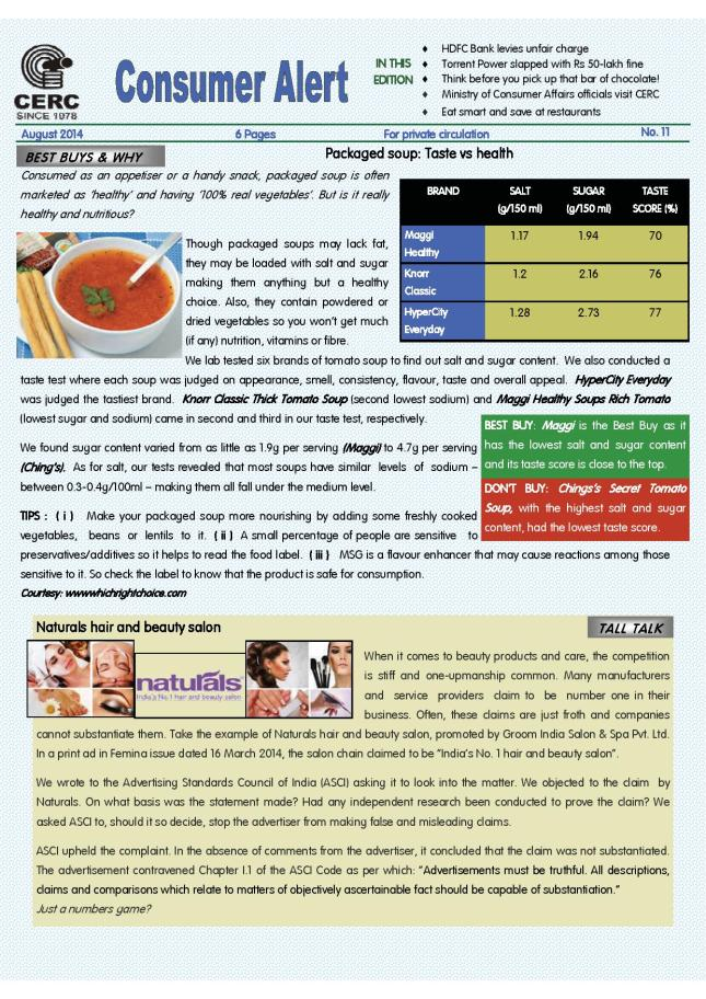 august 2014-page-001