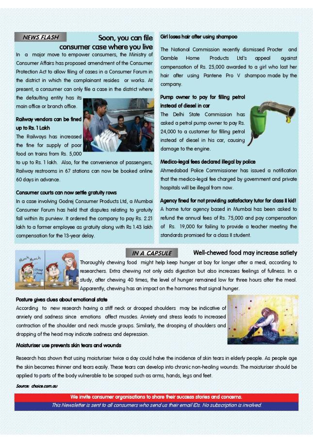 august 2014-page-005