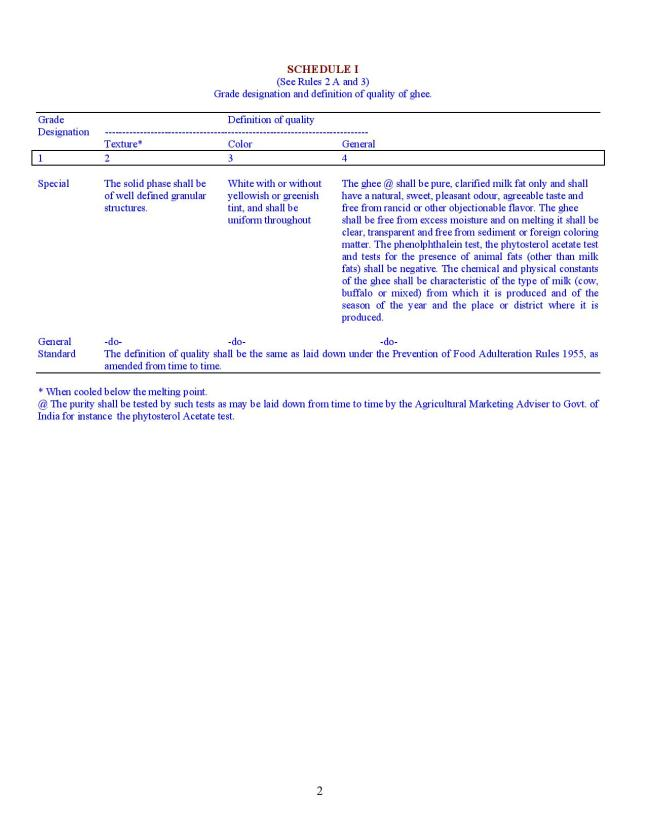 gheegmr-page-002