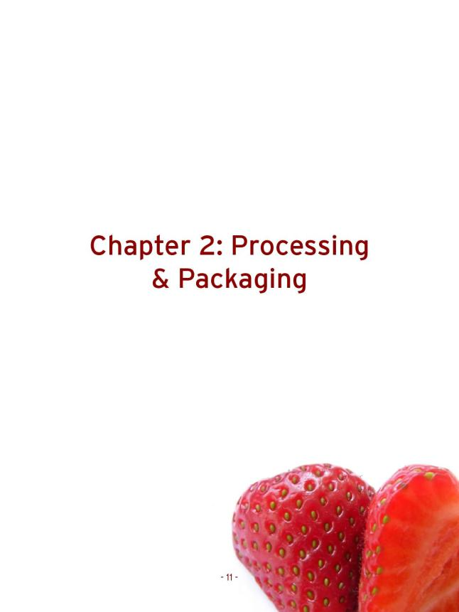 From Farm to Fork [e-book]-page-011