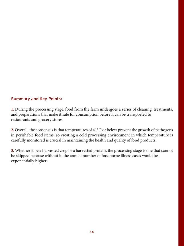 From Farm to Fork [e-book]-page-014