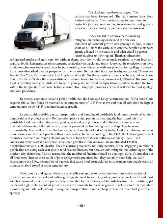 From Farm to Fork [e-book]-page-016