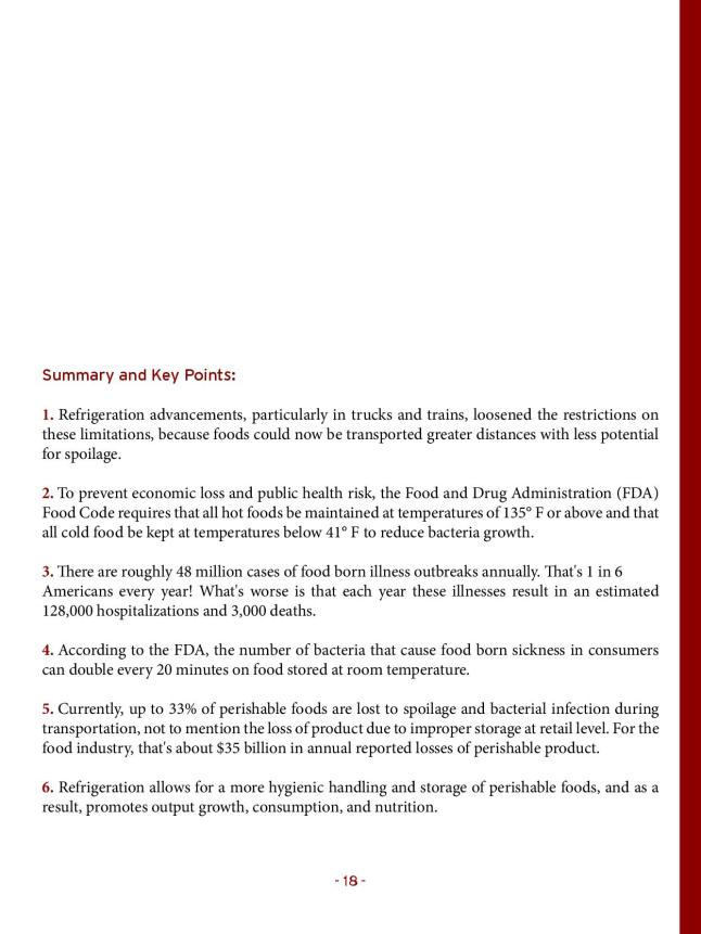 From Farm to Fork [e-book]-page-018
