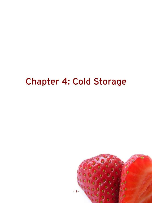 From Farm to Fork [e-book]-page-019