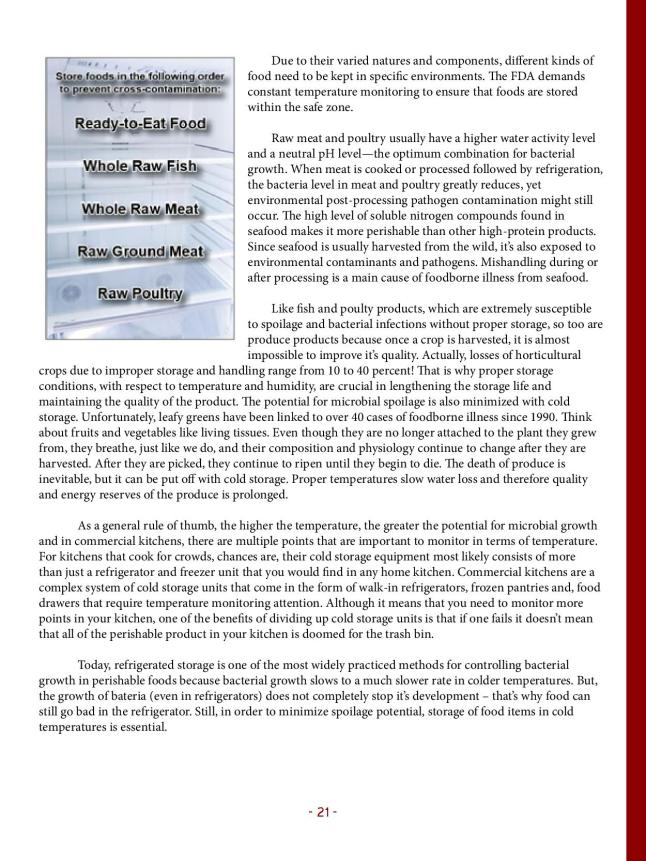 From Farm to Fork [e-book]-page-021