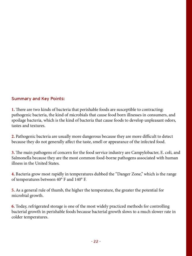 From Farm to Fork [e-book]-page-022