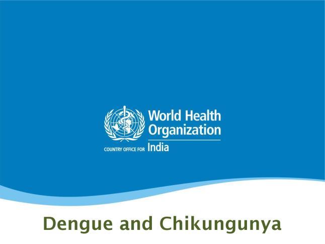 dengue-page-001