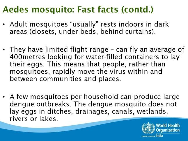dengue-page-007