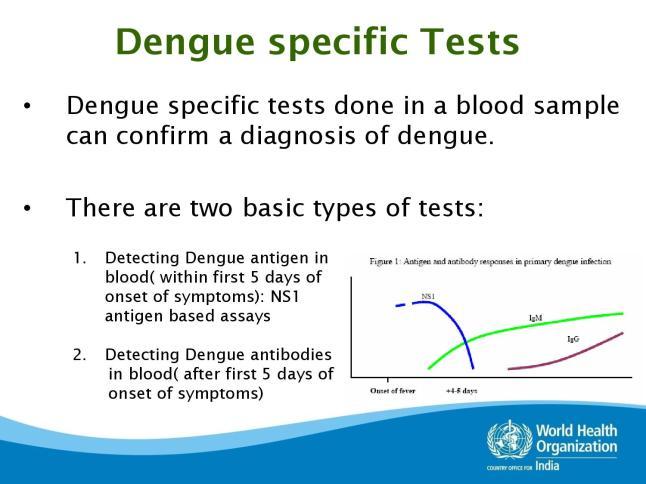 dengue-page-013