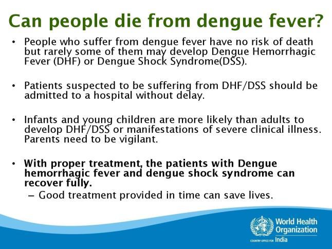 dengue-page-017