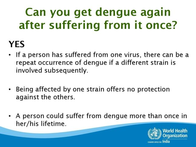 dengue-page-020