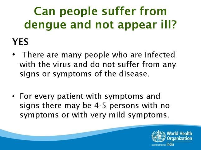 dengue-page-021