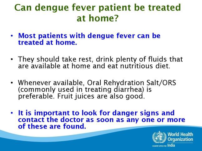 dengue-page-022