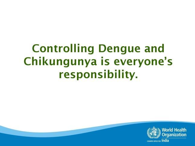 dengue-page-031
