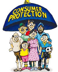 Consumer Protection-Do It Your Self Guide